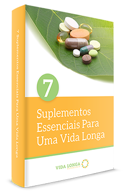 book-7-suplementos-optin